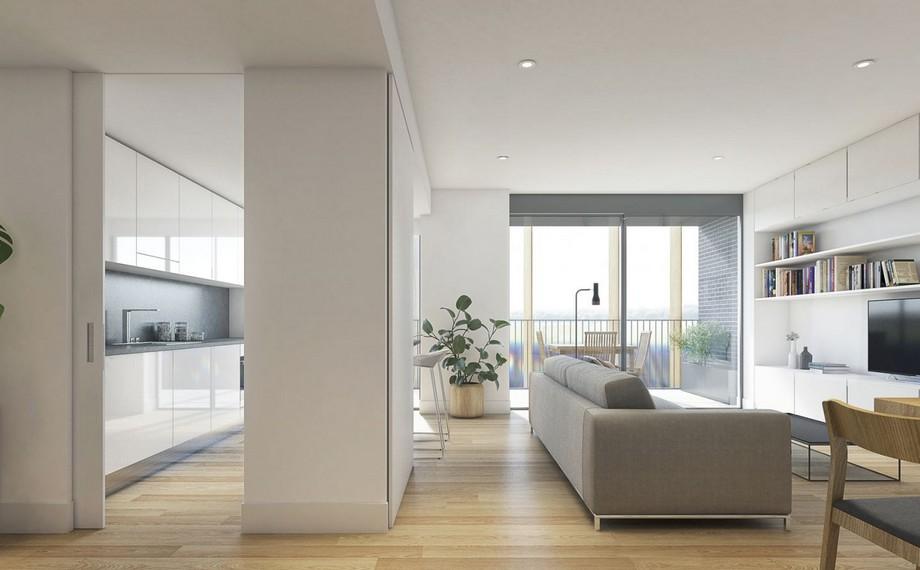 Arquitectura lujuosa: L35 un estudio de arquitectura y interiores elegante arquitectura lujuosa Arquitectura lujuosa: L35 un estudio de arquitectura y interiores elegante 11343 es 2