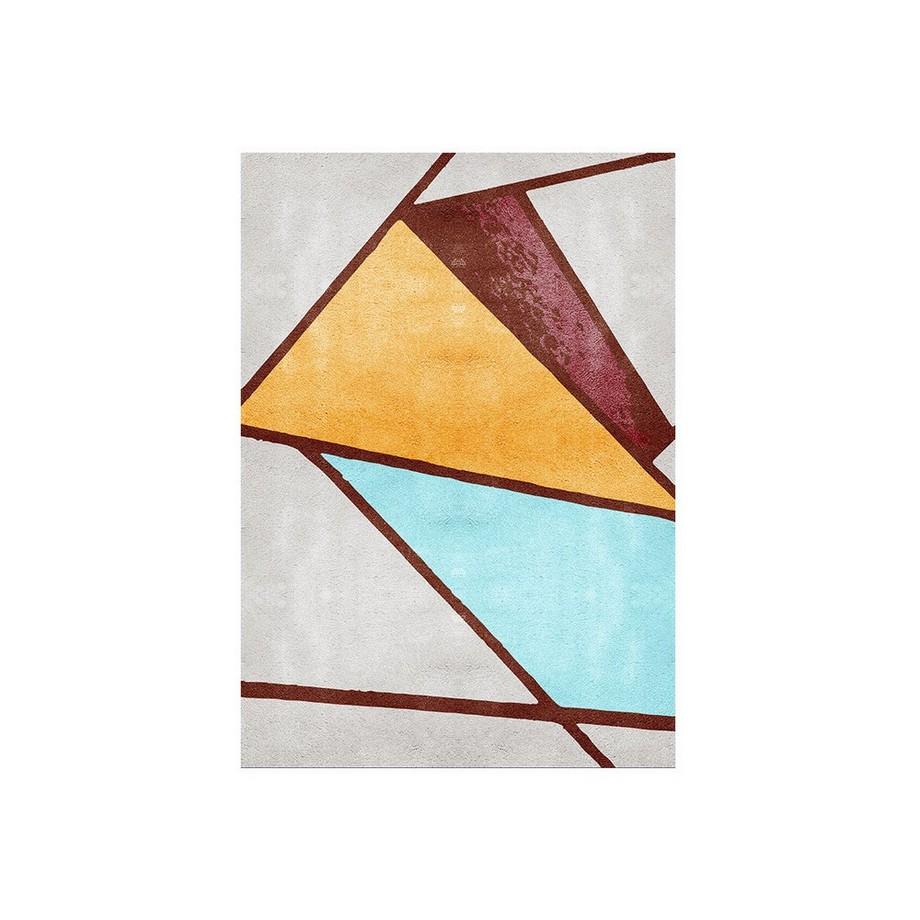 Diseño de interiores: Inspiraciónes con Patricia Bustos con espacios coloridos diseño de interiores Diseño de interiores: Inspiraciónes con Patricia Bustos con espacios coloridos 3 bauhau