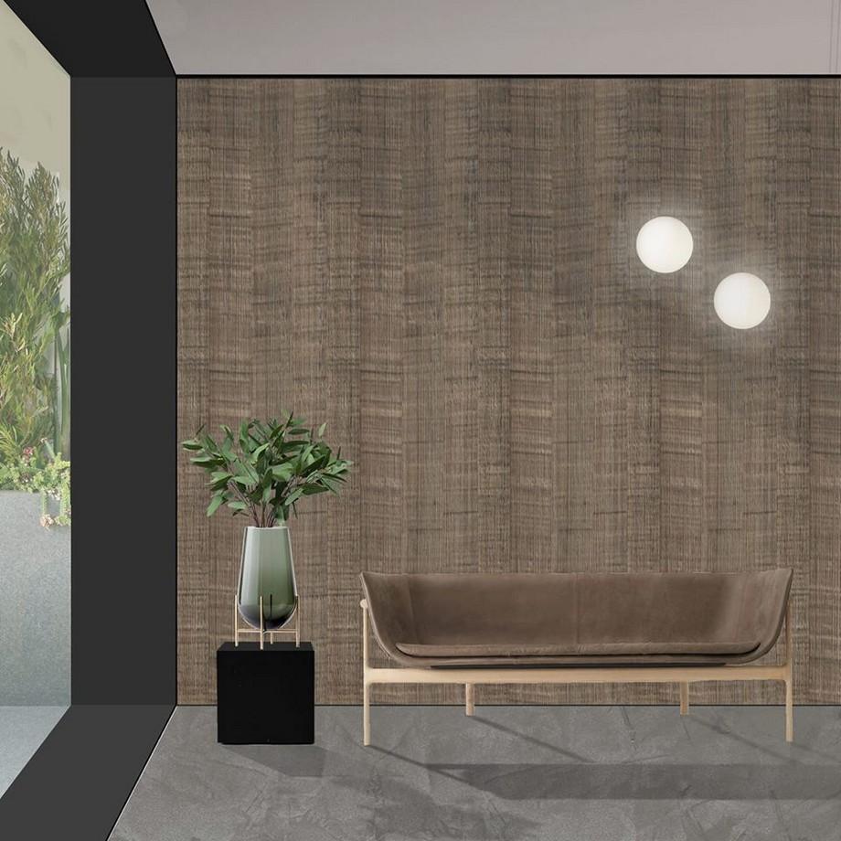 https://www.decorarunacasa.es/estudio-de-interiorismo-equipo-creativo-crean-proyectos-lujuosos/ estudio de arquitectura Estudio de Arquitectura: YLAB una historia estupenda de proyectos de lujo 55704845 2282153071806693 467288146837504 o