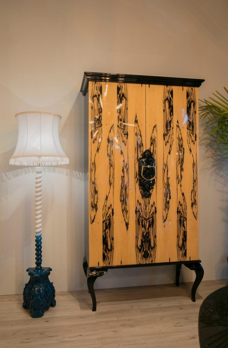 Diseño de Mobiliario: Tendencias y inspiraciónes para un proyecto lujuoso diseño de mobiliario Diseño de Mobiliario: Tendencias y inspiraciónes para un proyecto lujuoso 7 Amazing Luxury Furniture Ideas To Glamp Up Your Project 2