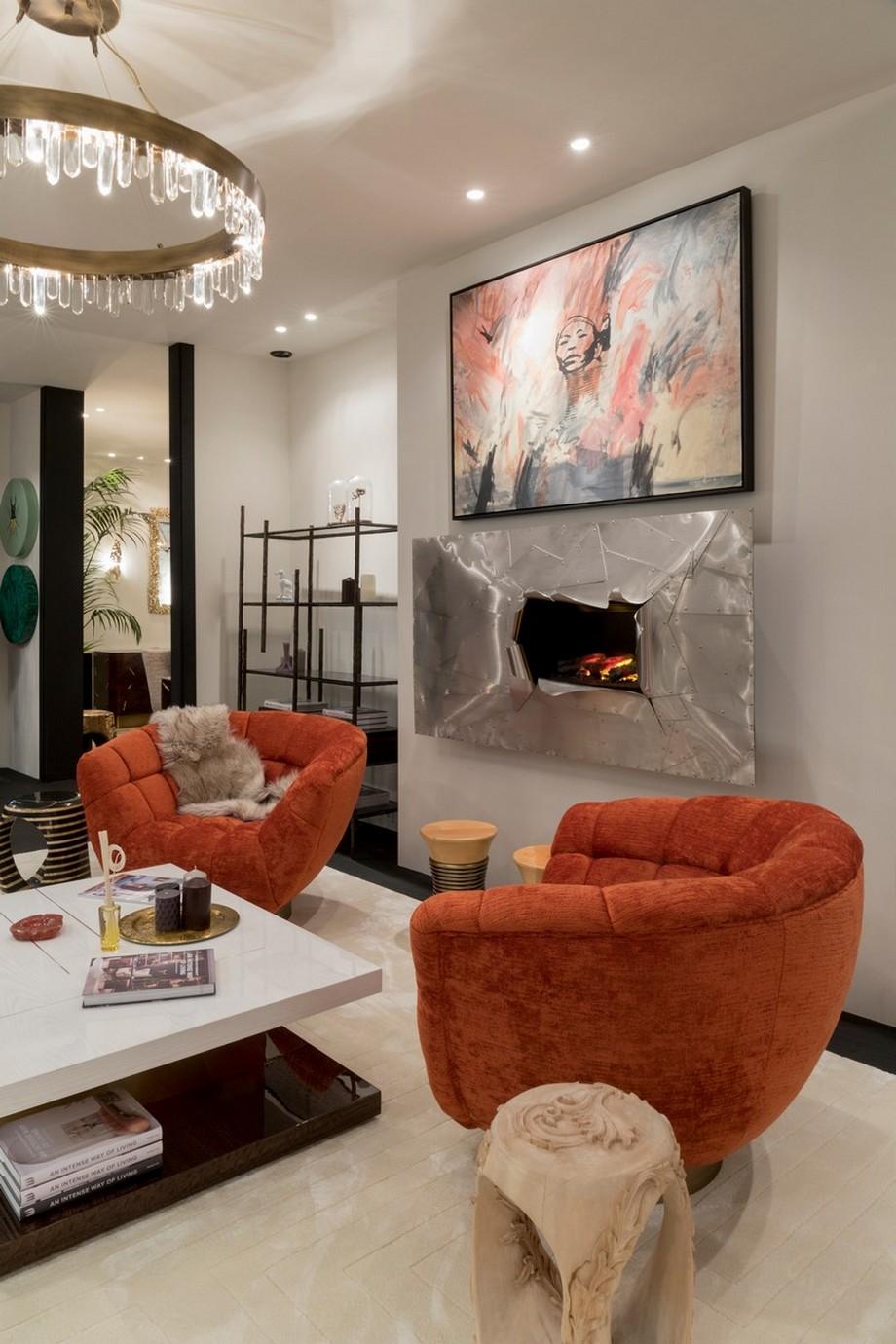 Diseño de Mobiliario: Tendencias y inspiraciónes para un proyecto lujuoso diseño de mobiliario Diseño de Mobiliario: Tendencias y inspiraciónes para un proyecto lujuoso 7 Amazing Luxury Furniture Ideas To Glamp Up Your Project 4