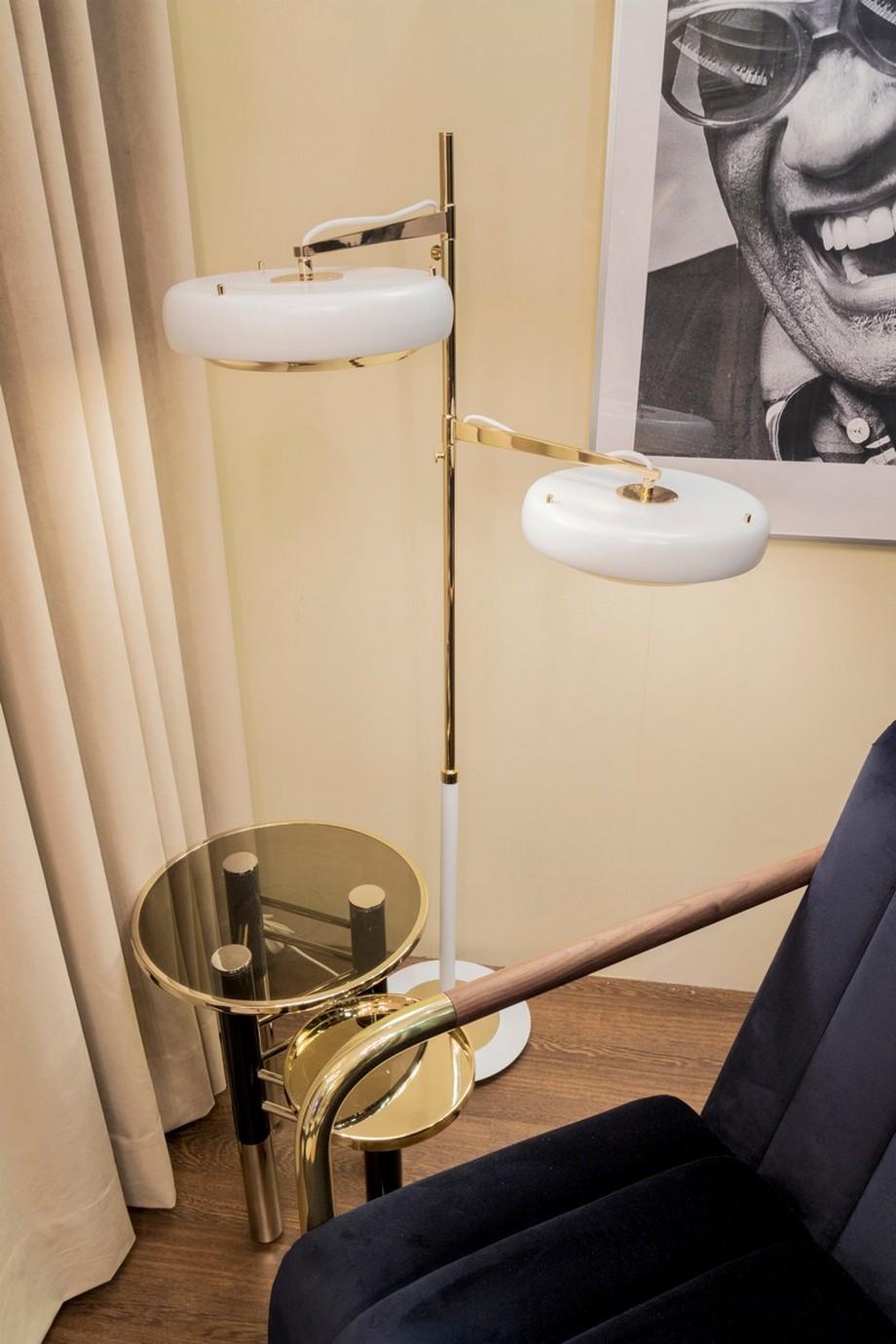 Diseño de Mobiliario: Tendencias y inspiraciónes para un proyecto lujuoso diseño de mobiliario Diseño de Mobiliario: Tendencias y inspiraciónes para un proyecto lujuoso 7 Amazing Luxury Furniture Ideas To Glamp Up Your Project 5