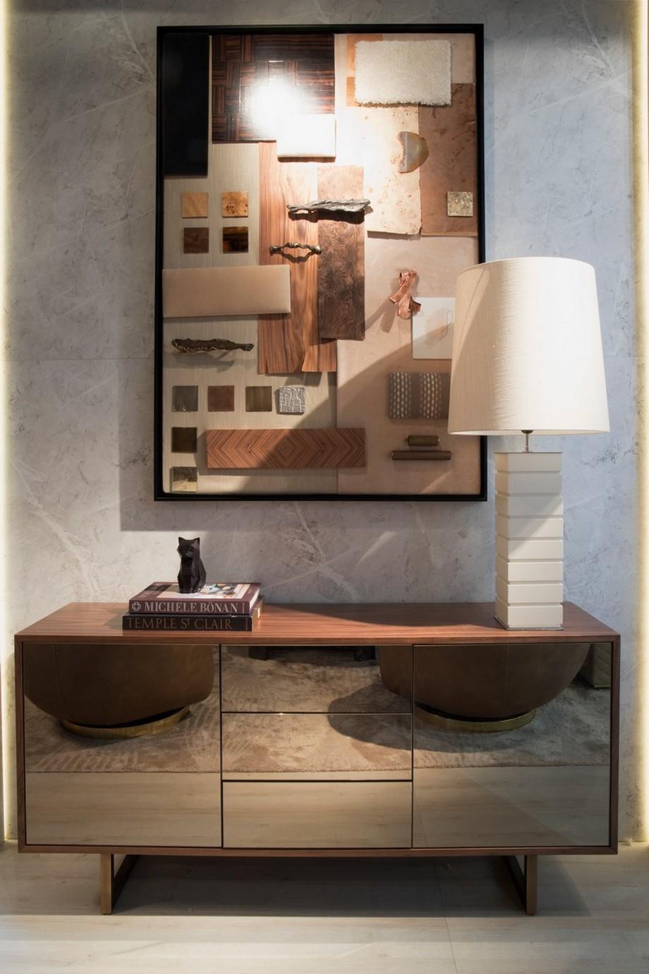 Diseño de Mobiliario: Tendencias y inspiraciónes para un proyecto lujuoso diseño de mobiliario Diseño de Mobiliario: Tendencias y inspiraciónes para un proyecto lujuoso 7 Amazing Luxury Furniture Ideas To Glamp Up Your Project 7