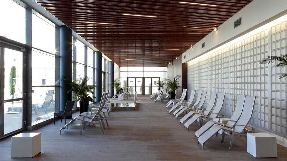 Arquitectura lujuosa: L35 un estudio de arquitectura y interiores elegante arquitectura lujuosa Arquitectura lujuosa: L35 un estudio de arquitectura y interiores elegante 7810 es vp 081