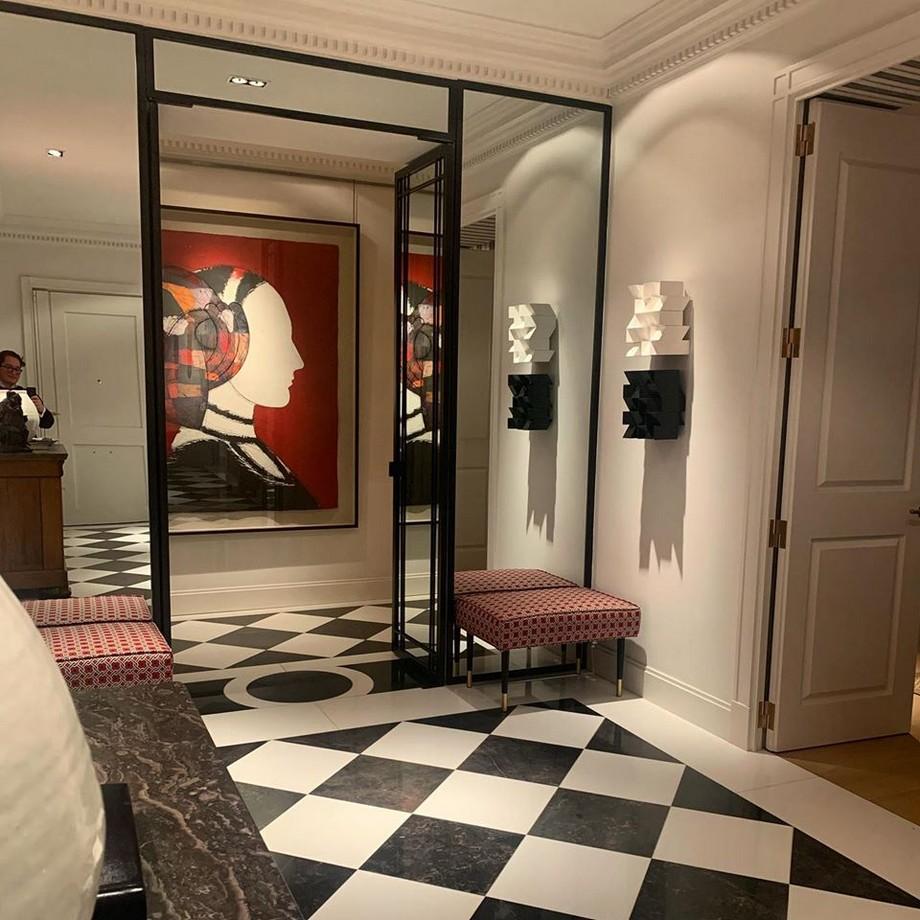 Top Interiorista: Jean Porsche un diseñador poderoso en Madrid top interiorista Top Interiorista: Jean Porsche un diseñador poderoso en Madrid 78120094 2626073470779404 8168877984237748224 o