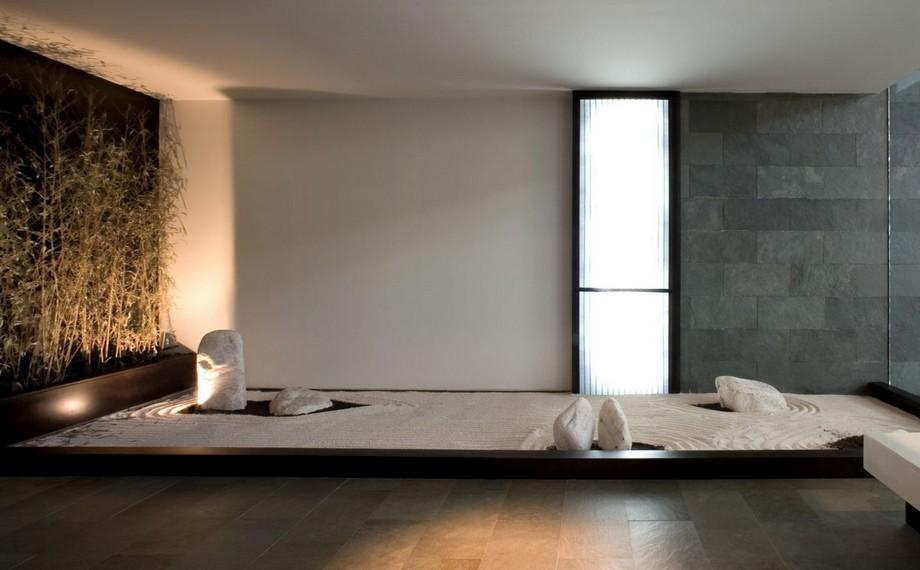 Arquitectura lujuosa: L35 un estudio de arquitectura y interiores elegante arquitectura lujuosa Arquitectura lujuosa: L35 un estudio de arquitectura y interiores elegante 8830 es 1881 4 bis