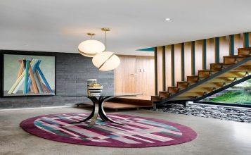 Top Interiorista: Francisco Elias un diseñador elegante en México top interiorista Top Interiorista: Mariangel Coghlan una estudio de lujo en México Featured 1 357x220
