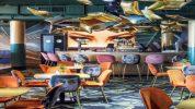 Estudio de Interiorismo: El Equipo Creativo crean proyectos lujuosos estudio de interiorismo Estudio de Interiorismo: El Equipo Creativo crean proyectos lujuosos Featured 10 178x100