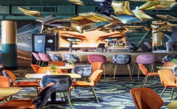 Estudio de Interiorismo: El Equipo Creativo crean proyectos lujuosos estudio de interiorismo Estudio de Interiorismo: Janfri Ranchal con espacios elegantes Featured 10 357x220