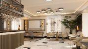 Estudio de Interiorismo: Janifri Ranchal con espacios elegantes estudio de interiorismo Estudio de Interiorismo: Janfri Ranchal con espacios elegantes Featured 11 178x100