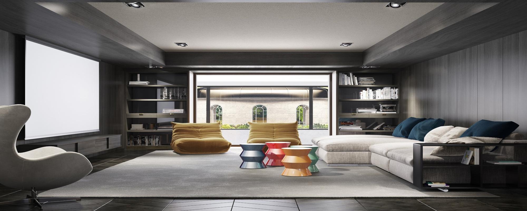 Top Interiorista: Belén Domercq una referencia en diseño de interior top interiorista Top Interiorista: Belén Domecq una referencia en diseño de interior Featured 12