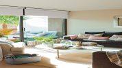 Diseño de Interiores: Marta Prats una interiorista lujuosa en Barcelona diseño de interiores Diseño de Interiores: Marta Prats una interiorista lujuosa en Barcelona Featured 13 178x100