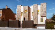 Estudio Arquitectura: OOIIO crea ambientes lujuosos y contemporaneos estudio arquitectura Estudio Arquitectura: OOIIO crea ambientes lujuosos y contemporaneos Featured 14 178x100