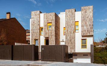 Estudio Arquitectura: OOIIO crea ambientes lujuosos y contemporaneos estudio arquitectura Estudio Arquitectura: OOIIO crea ambientes lujuosos y contemporaneos Featured 14 357x220