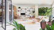Estudio de Arquitectura: YLAB una historia estupenda de proyectos de lujo estudio de arquitectura Estudio de Arquitectura: YLAB una historia estupenda de proyectos de lujo Featured 15 178x100