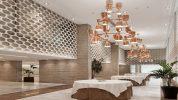 Arquitectura lujuosa: L35 un estudio de arquitectura y interiores elegante arquitectura lujuosa Arquitectura lujuosa: L35 un estudio de arquitectura y interiores elegante Featured 16 178x100