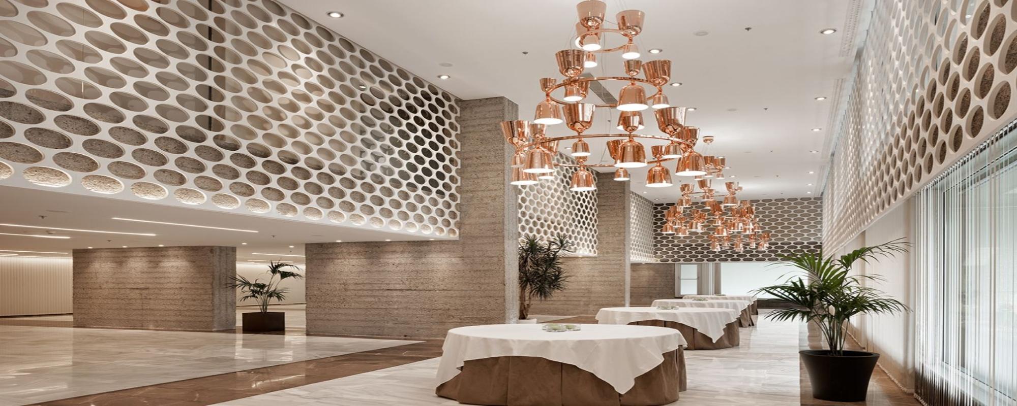 Arquitectura lujuosa: L35 un estudio de arquitectura y interiores elegante arquitectura lujuosa Arquitectura lujuosa: L35 un estudio de arquitectura y interiores elegante Featured 16