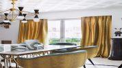 Top Interiorista: Jean Porsche un diseñador poderoso en Madrid top interiorista Top Interiorista: Jean Porsche un diseñador poderoso en Madrid Featured 4 178x100