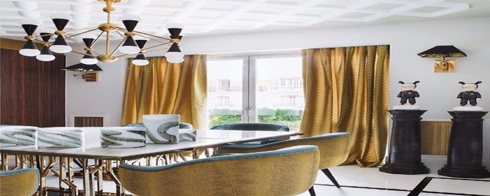 Top Interiorista: Jean Porsche un diseñador poderoso en Madrid top interiorista Top Interiorista: Jean Porsche un diseñador poderoso en Madrid Featured 4