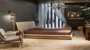 Diseño de Mobiliario: Tendencias y inspiraciónes para un proyecto lujuoso diseño de mobiliario Diseño de Mobiliario: Tendencias y inspiraciónes para un proyecto lujuoso Featured 8 178x100