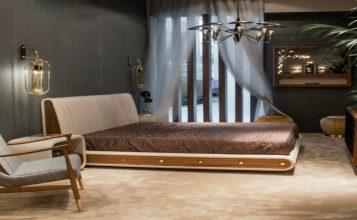 Diseño de Mobiliario: Tendencias y inspiraciónes para un proyecto lujuoso diseño de mobiliario Diseño de Mobiliario: Tendencias y inspiraciónes para un proyecto lujuoso Featured 8 357x220