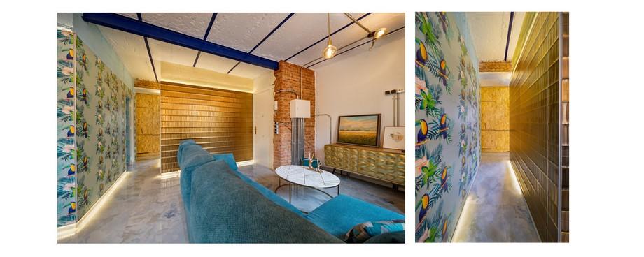 Estudio Arquitectura: OOIIO crea ambientes lujuosos y contemporaneos estudio arquitectura Estudio Arquitectura: OOIIO crea ambientes lujuosos y contemporaneos OOIIO reforma integral Madrid 07 1500x600 1