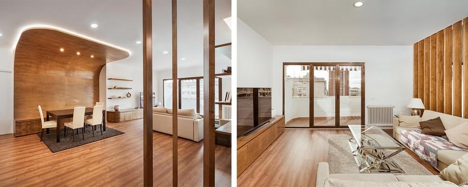 Estudio Arquitectura: OOIIO crea ambientes lujuosos y contemporaneos estudio arquitectura Estudio Arquitectura: OOIIO crea ambientes lujuosos y contemporaneos OOIIO Reforma integral 14 1500x600 1