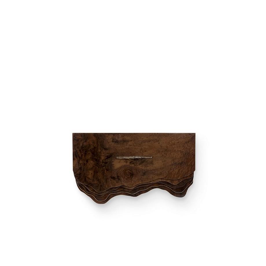 Tendencias de Diseño Moderno para hacer una decoración de primavera en Baño tendencias de diseño Tendencias de Diseño Moderno para hacer una decoración de primavera en Baño mv huang cabinet 01