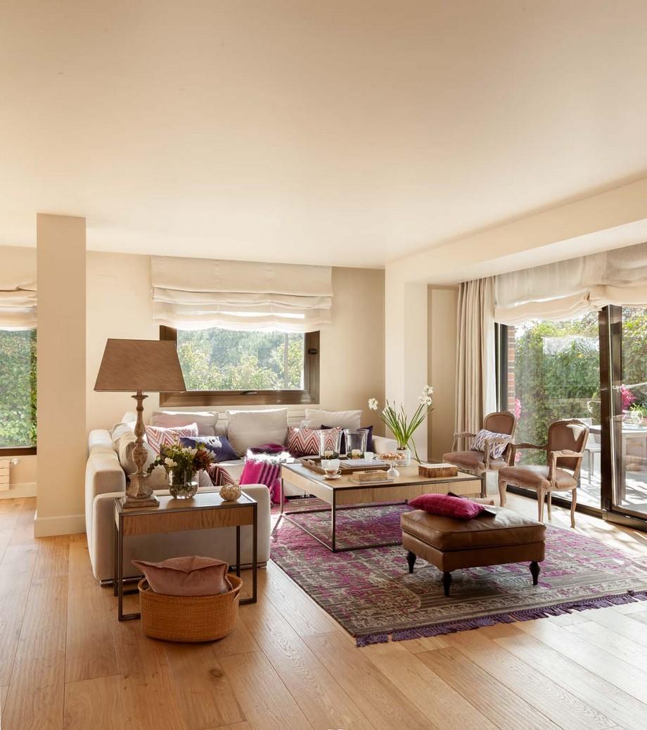 Top Interiorista: Monica Garrido presenta proyectos exclusivos y elegantes top interiorista Top Interiorista: Monica Garrido presenta proyectos exclusivos y elegantes 001