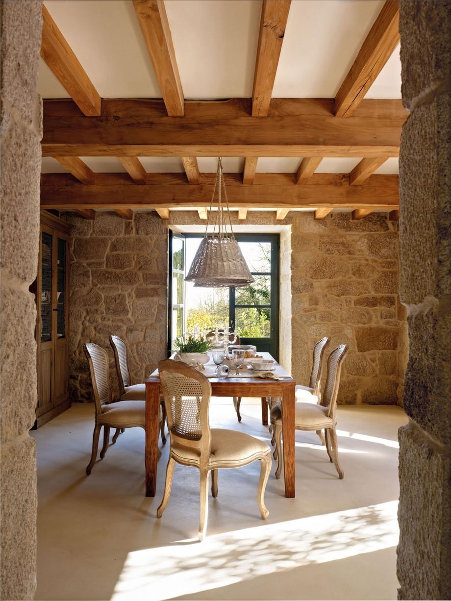 Top Interiorista: Monica Garrido presenta proyectos exclusivos y elegantes top interiorista Top Interiorista: Monica Garrido presenta proyectos exclusivos y elegantes 00315361 6a86d155