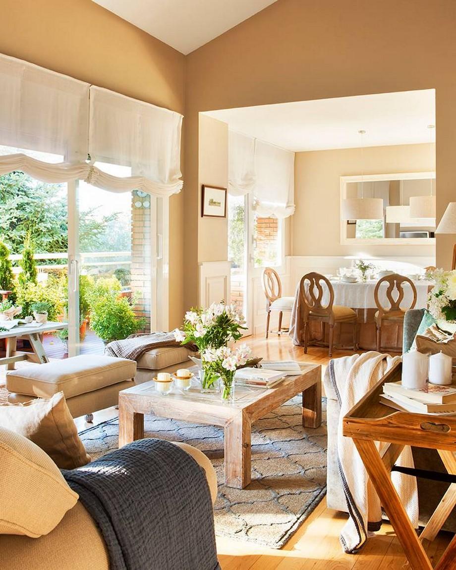 estudio de interiores Estudio de Interiores: Coton et Bois crea proyectos exclusivos y lujuosos 00423710 1