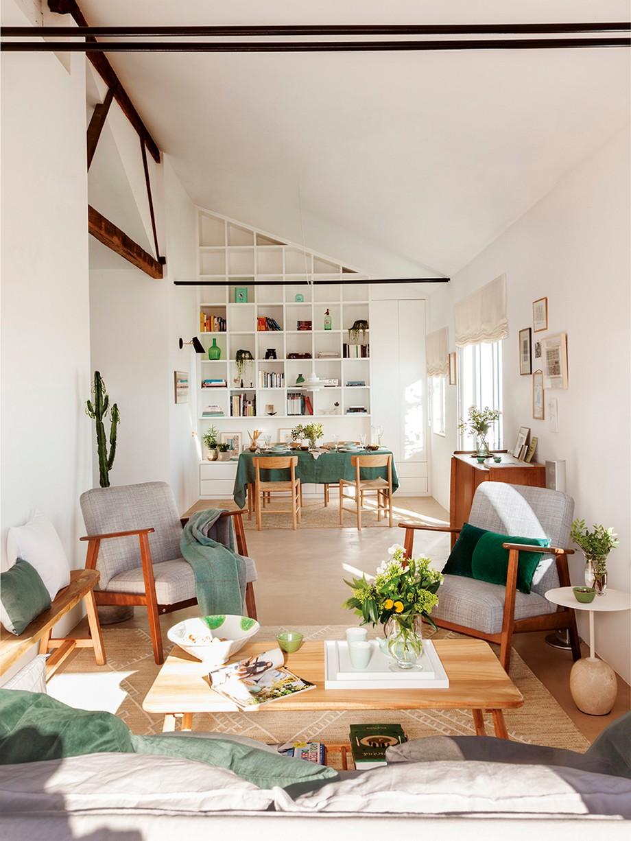 Top Interiorista: Monica Garrido presenta proyectos exclusivos y elegantes top interiorista Top Interiorista: Monica Garrido presenta proyectos exclusivos y elegantes 00500658
