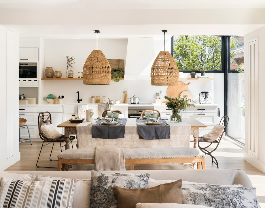 Estudio de Interiores: Coton et Bois crea proyectos exclusivos y lujuosos estudio de interiores Estudio de Interiores: Coton et Bois crea proyectos exclusivos y lujuosos 00511393