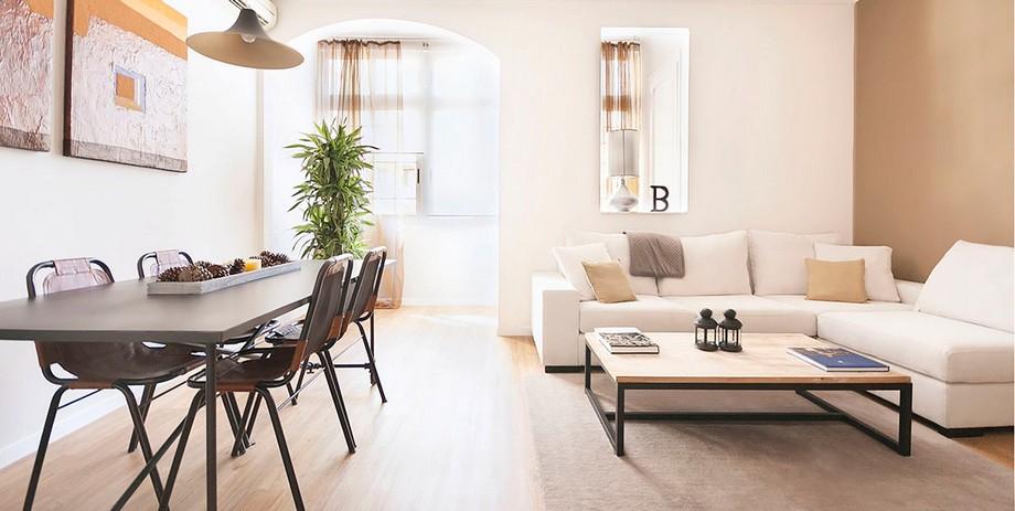 Estudio de Interiores: Hogara crea proyectos lujuosos desde Barcelona estudio de interiores Estudio de Interiores: Hogara crea proyectos lujuosos desde Barcelona 1