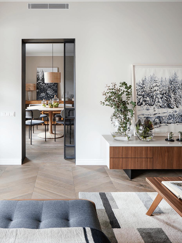 diseño de interiores Diseño de Interiores: The Room Studio crea proyectos exclusivos 14 1