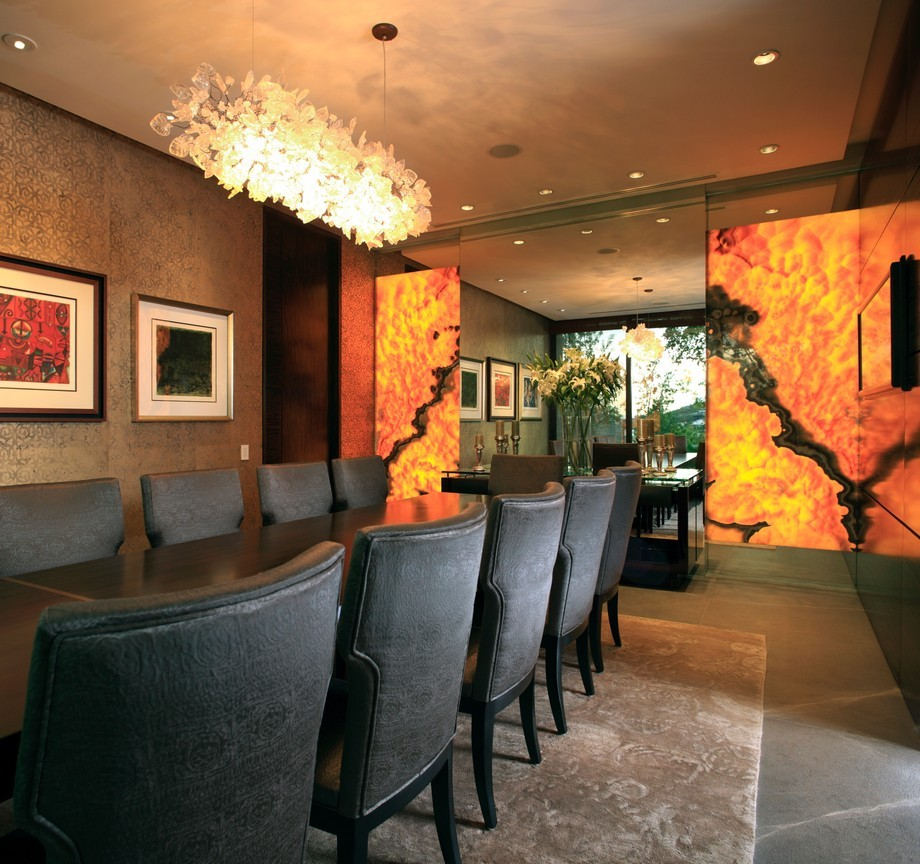 Estudio de Interiorismo: Ernesto Vela crea proyectos elegantes estudio de interiorismo Estudio de Interiorismo: Ernesto Vela crea proyectos elegantes 15 TAB9035