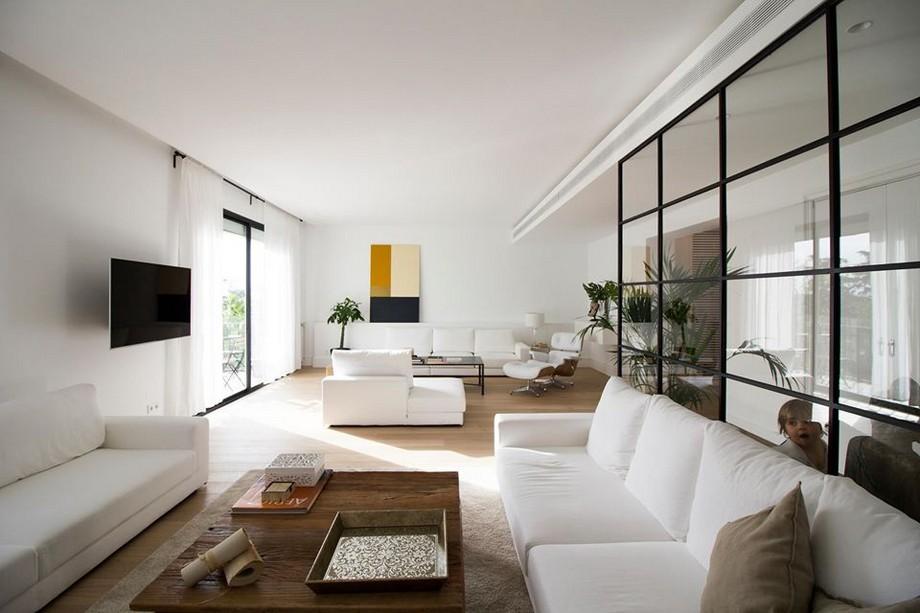 Top Interiorista: Lorna de Santos una diseñadora lujuosa en Madrid top interiorista Top Interiorista: Lorna de Santos una diseñadora lujuosa en Madrid 18193044 1376248232441982 5230237452122957426 o