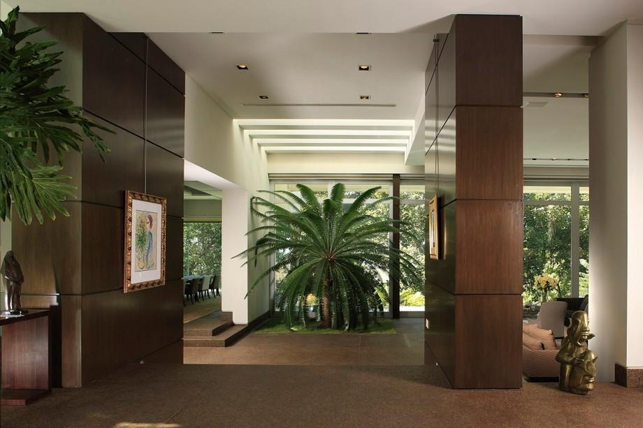 Estudio de Interiorismo: Ernesto Vela crea proyectos elegantes estudio de interiorismo Estudio de Interiorismo: Ernesto Vela crea proyectos elegantes 5 CAM