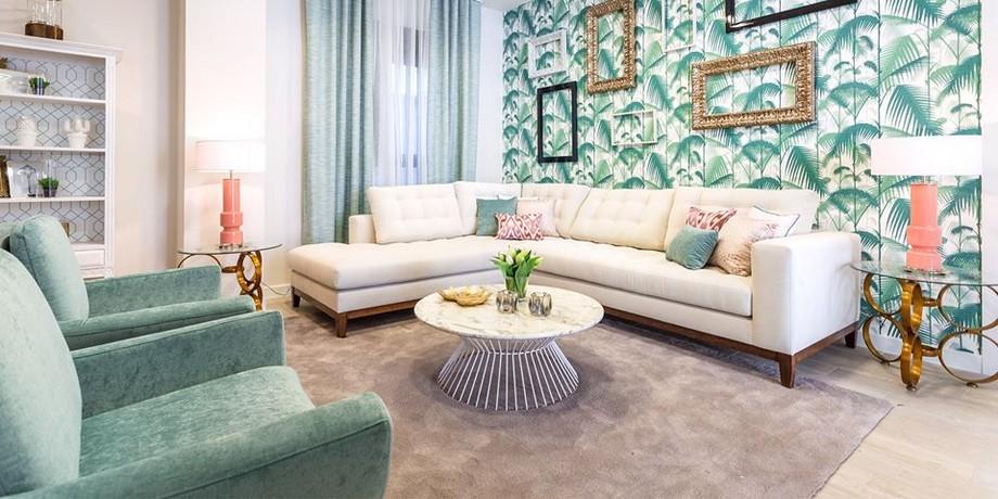 Estudio de Interiores: VgLiving crea proyectos lujuosos y elegantes estudio de interiores Estudio de Interiores: VgLiving crea proyectos lujuosos y elegantes 60767204 2629016437110182 3393293144756846592 o