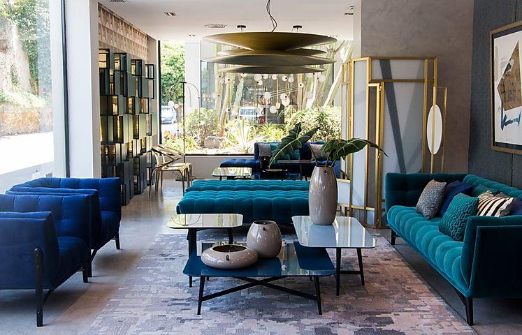 Top Interiorista: Manuel Espejo un diseñador perfecto y poderoso top interiorista Top Interiorista: Manuel Espejo un diseñador perfecto y poderoso 61b274 1e0a7b4fec74426b9443d2ea1eb66e98 mv2