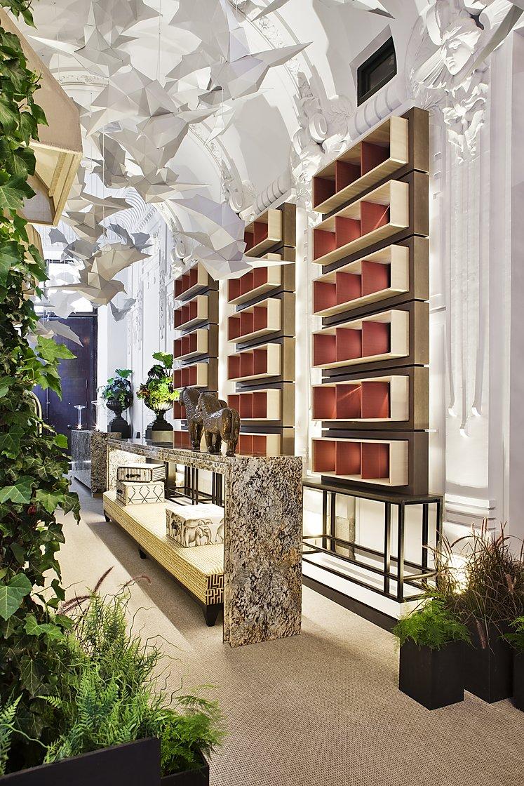 Top Interiorista: Manuel Espejo un diseñador perfecto y poderoso top interiorista Top Interiorista: Manuel Espejo un diseñador perfecto y poderoso 61b274 32fb1a40e19e43cd9863ebc8b84b1ac0 mv2