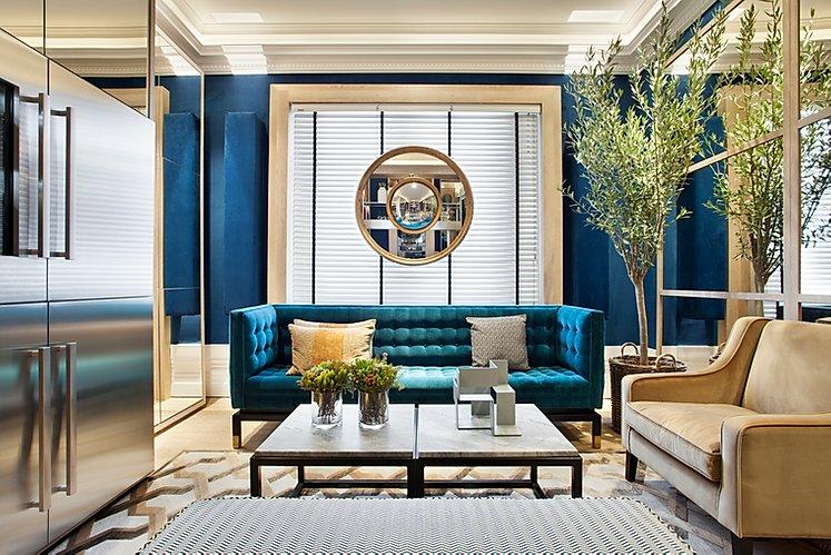 top interiorista Top Interiorista: Manuel Espejo un diseñador perfecto y poderoso 61b274 7a7455170d644a728fad14be8ab27d1c mv2