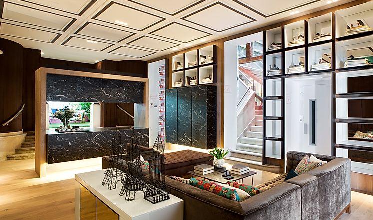 Top Interiorista: Manuel Espejo un diseñador perfecto y poderoso top interiorista Top Interiorista: Manuel Espejo un diseñador perfecto y poderoso 61b274 d40c819fb9ff4d09b93288185ad47dd8 mv2