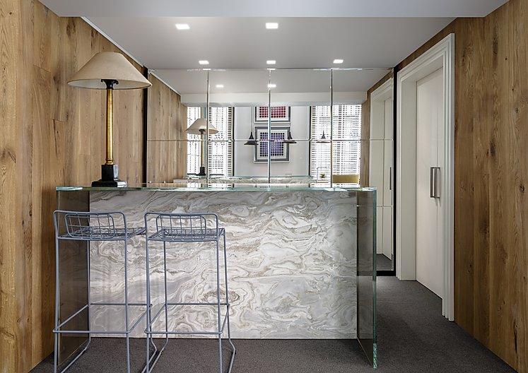 Top Interiorista: Manuel Espejo un diseñador perfecto y poderoso top interiorista Top Interiorista: Manuel Espejo un diseñador perfecto y poderoso 61b274 f8c50ccfefda4134a5efcc0175e42c29 mv2