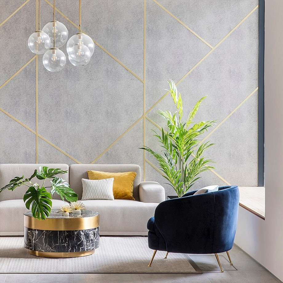 Estudio de Interiores: VgLiving crea proyectos lujuosos y elegantes estudio de interiores Estudio de Interiores: VgLiving crea proyectos lujuosos y elegantes 85181323 843898822725578 3570376735343695076 n