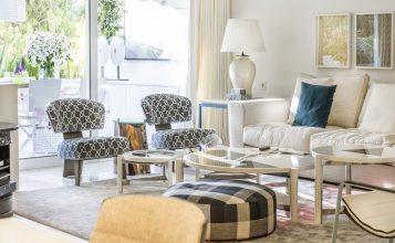 Top Interiorista: Pedro Peña un diseñador poderoso y elegante estudio de interiores Estudio de Interiores: Coton et Bois crea proyectos exclusivos y lujuosos Featured 1 1 357x220