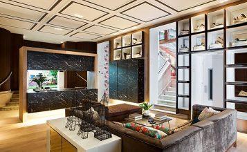 Top Interiorista: Manuel Espejo un diseñador perfecto y poderoso top interiorista Top Interiorista: Manuel Espejo un diseñador perfecto y poderoso Featured 12 357x220