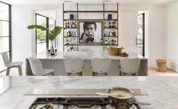 Top Interiorista: Soledad de Lezo una diseñadora poderosa top interiorista Top Interiorista: Soledad de Lezo una diseñadora poderosa Featured 13 357x220
