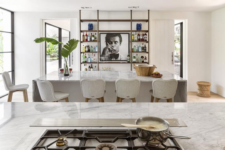 Top Interiorista: Soledad de Lezo una diseñadora poderosa top interiorista Top Interiorista: Soledad de Lezo una diseñadora poderosa Featured 13