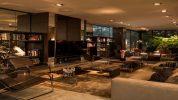 Estudio de Interiorismo: Ernesto Vela crea proyectos elegantes estudio de interiorismo Estudio de Interiorismo: Ernesto Vela crea proyectos elegantes Featured 178x100